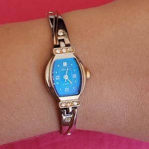 Semass vintage watch